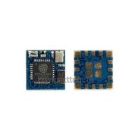 WiFi ESP-09 чип ESP8266