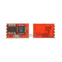 WiFi ESP-10 чип ESP8266