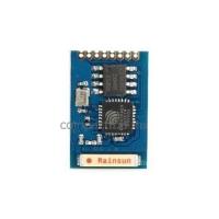 WiFi ESP-11 чип ESP8266