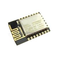 WiFi ESP-12E чип ESP8266