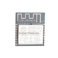 WiFi ESP-13 чип ESP8266 аналог WROOM-02