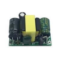 Модуль питания импульсный 220В на 12В 400мА