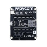 PYCOM Expansion Board 3.1 Платформа Makr