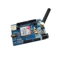 Модуль GSM/GPRS ICOMSAT 1.1