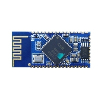 Модуль Bluetooth CSR8635