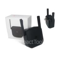 Усилитель сигнала Wi-Fi                            XIAOMI Mi Pro 300M WiFi