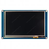 NX8048T050 Nextion Basic