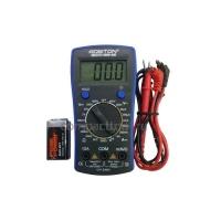 Цифровой мультиметр ROBITON Master DMM-800