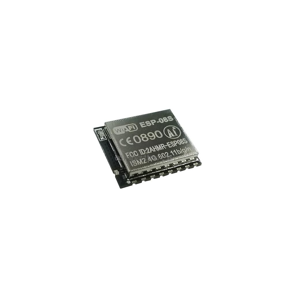 WiFi ESP-08S чип ESP8266