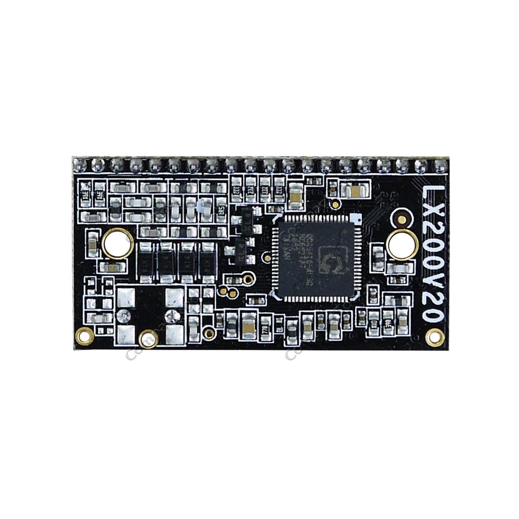 Передатчик сигнала RAK LX200V20