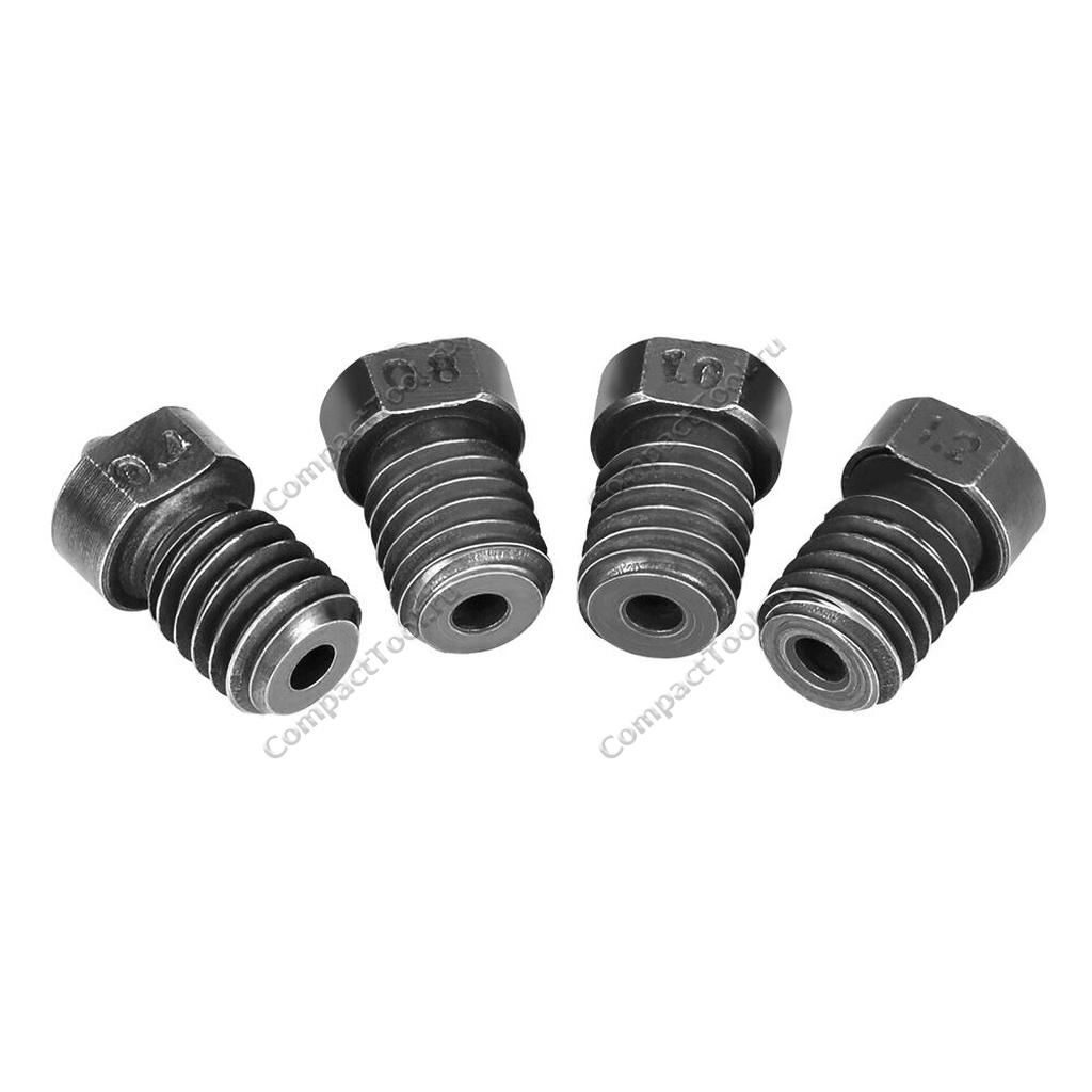 Акрил. Двусторонняя лента 3М VHB 50F  ( 6мм х 5м х 0,5мм )