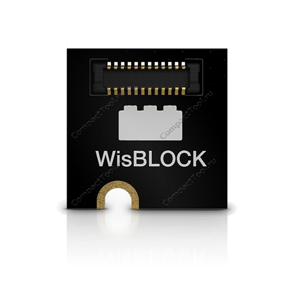 RAK1906 WisBlock Датчик окружающей среды 4-в-1