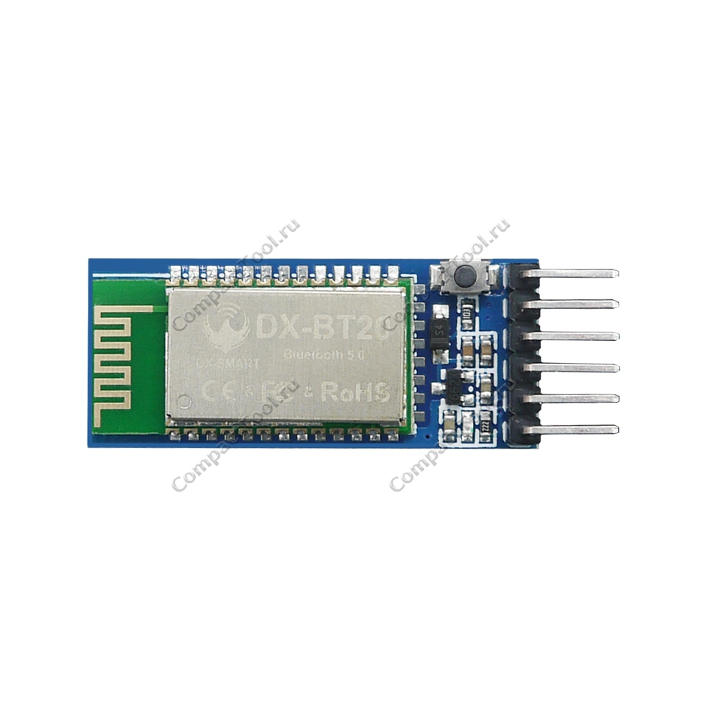 Модуль Bluetooth DX-BT20