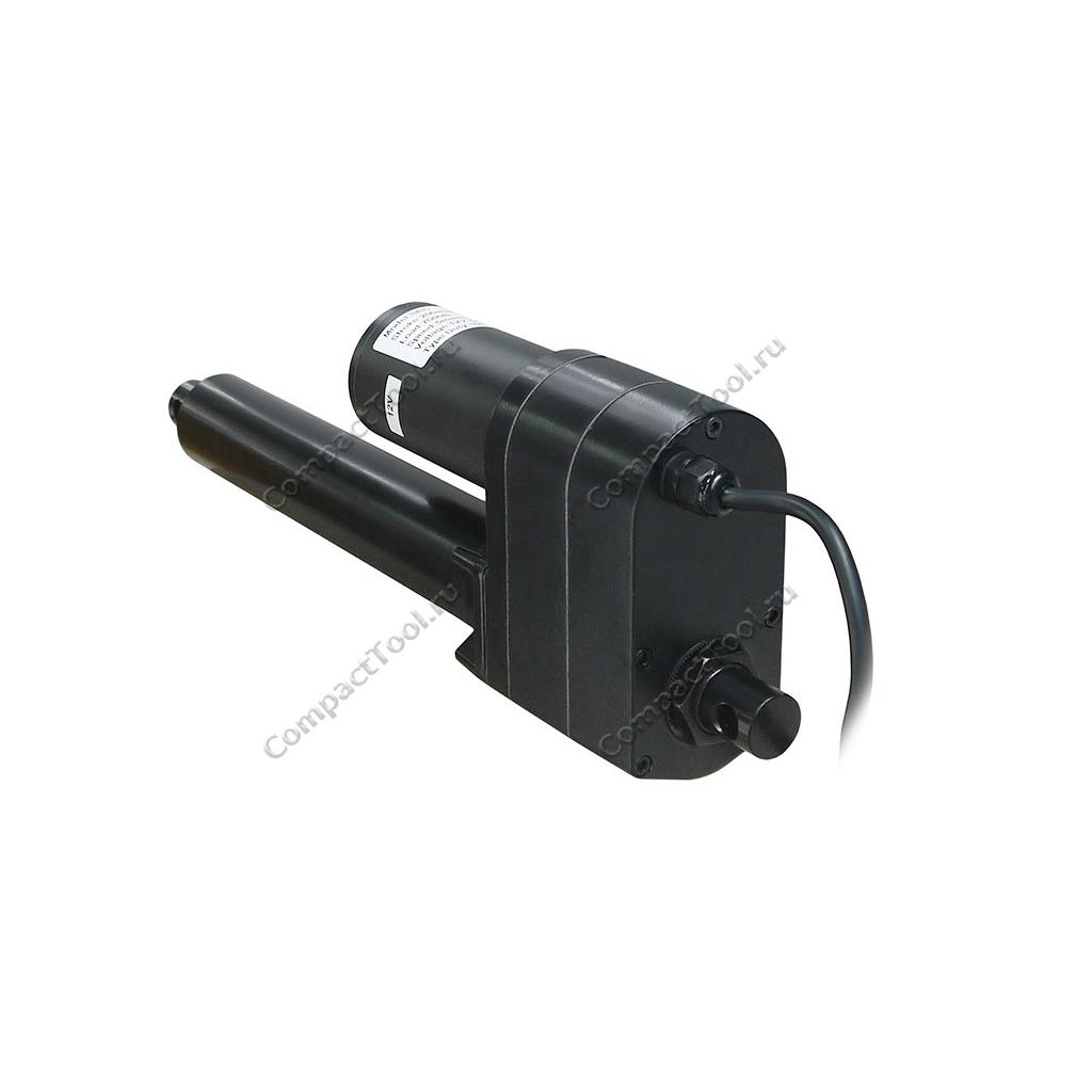 Линейный актуатор TGC-7000N 200mm