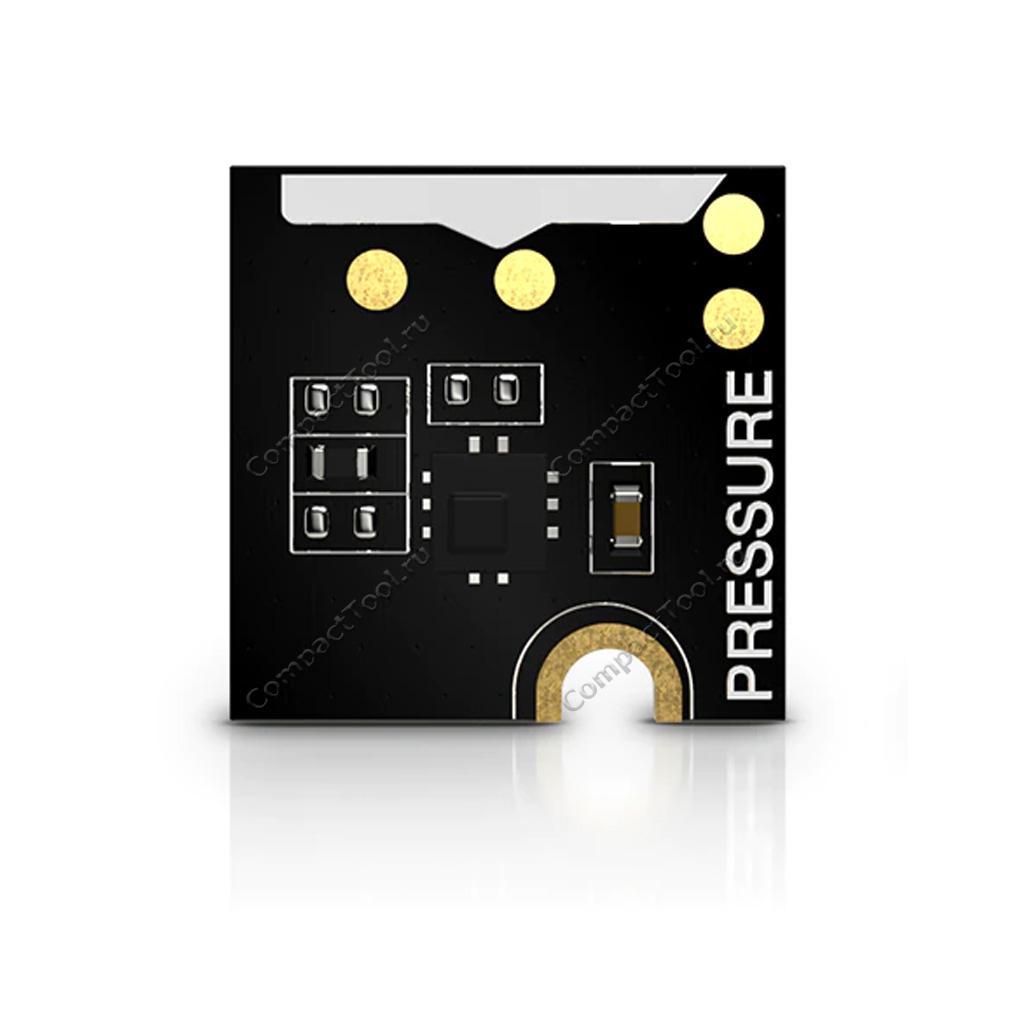 RAK1902 WisBlock Датчик атмосферного давления