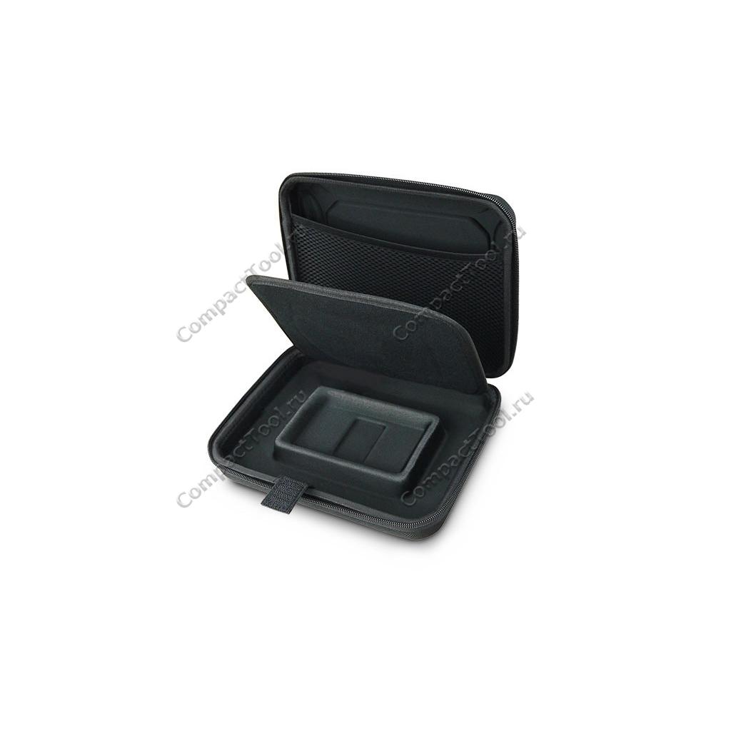 Сумка для осциллографа серии DS203, DS211,DS212, LA104