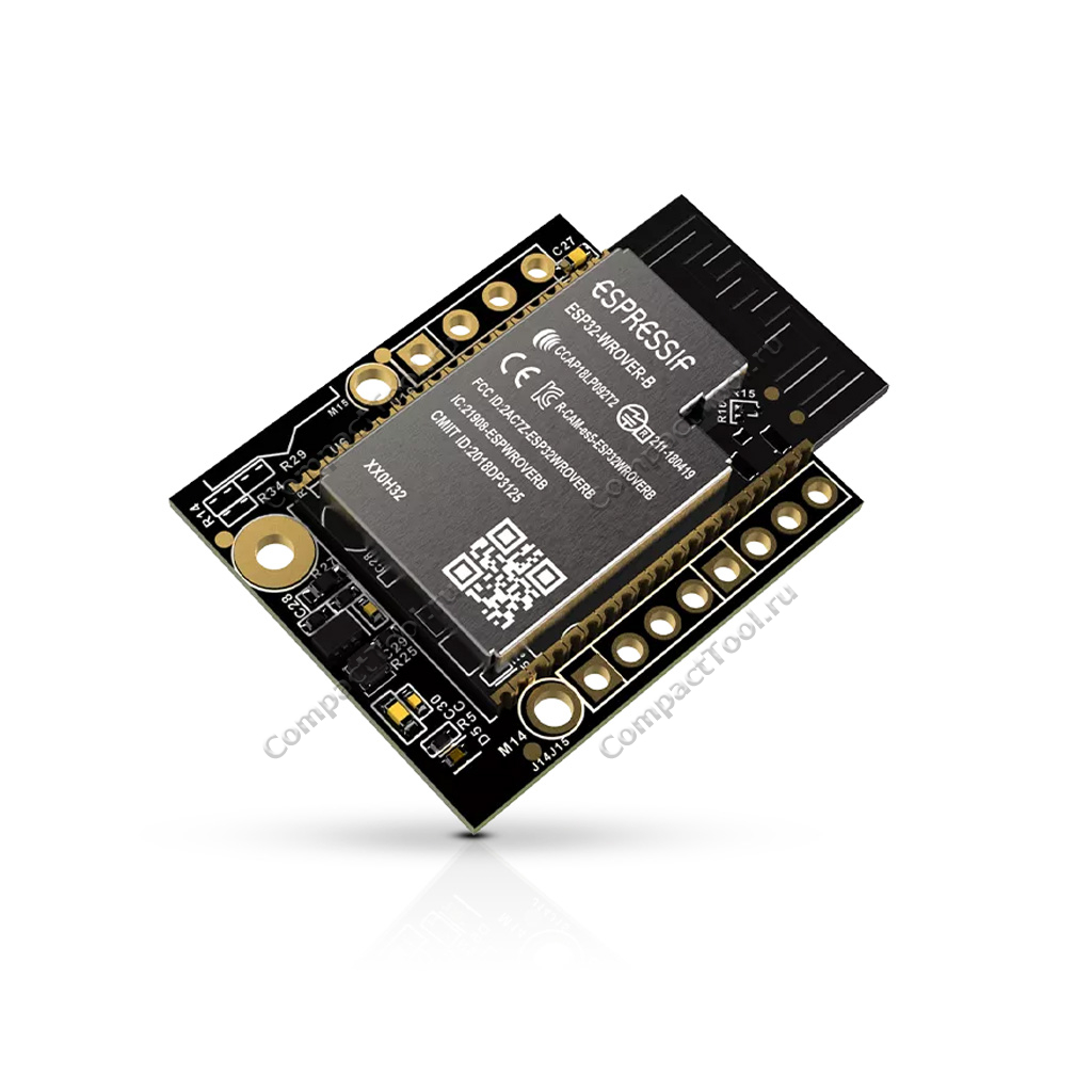RAK2305 WisBlock Модуль WiFi интерфейса
