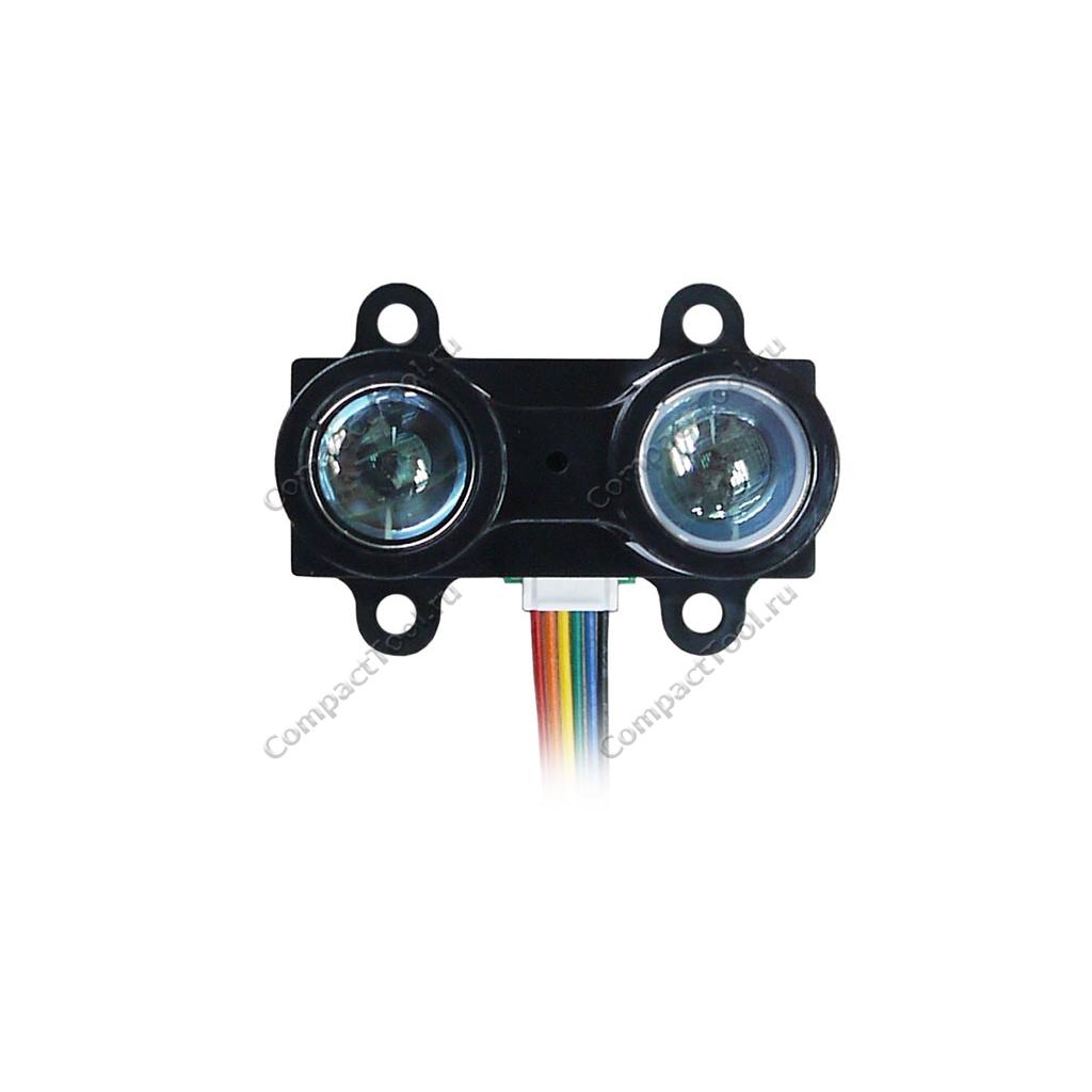 LIDAR LITE V3 оптический датчик расстояния