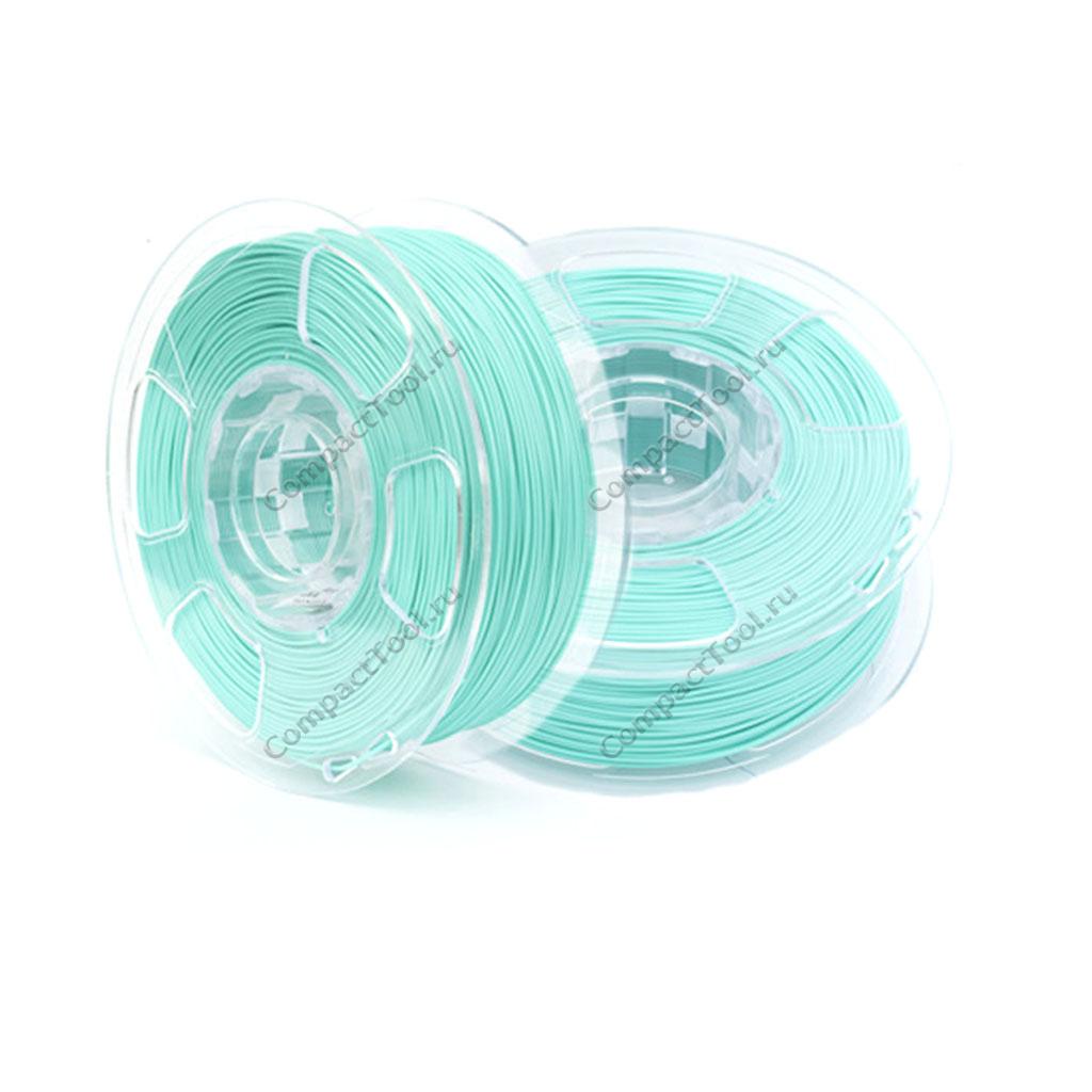 Geek Filament PLA. SEA WAVE / БИРЮЗОВЫЙ / 1.75 мм