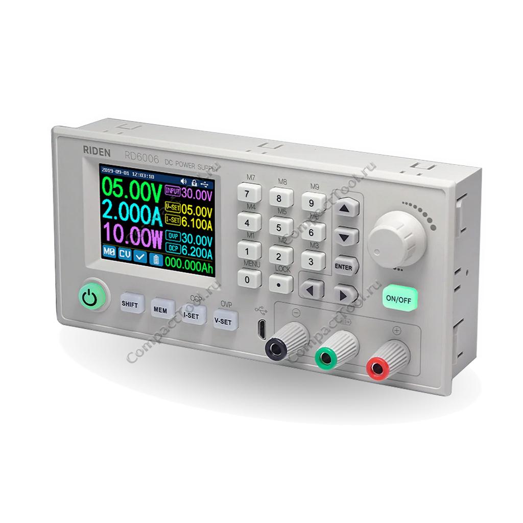 Стереофонический темброблок  BM2111