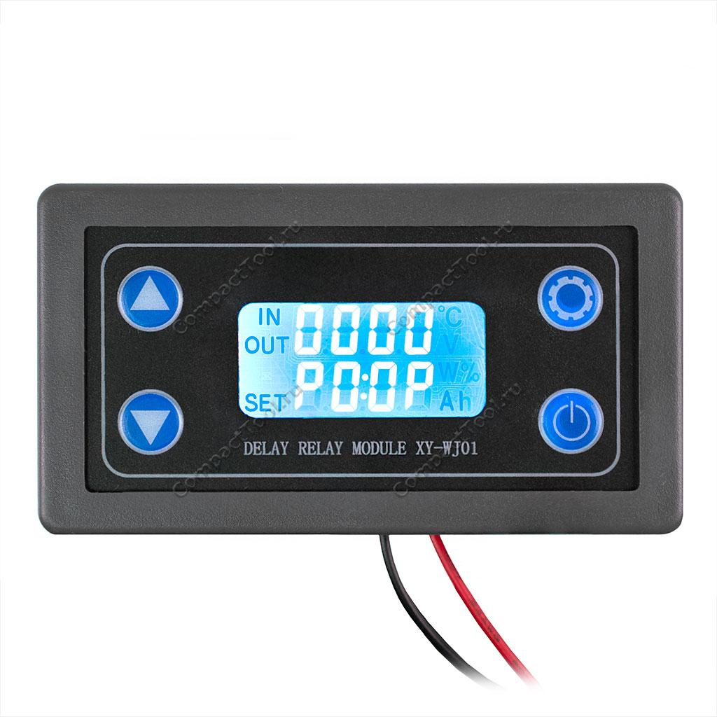 Автомобильный адаптер BM9213 K-L-линии USB